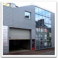 001-facade.jpg